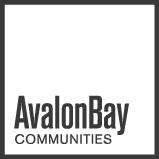 Avalon Bay Communities