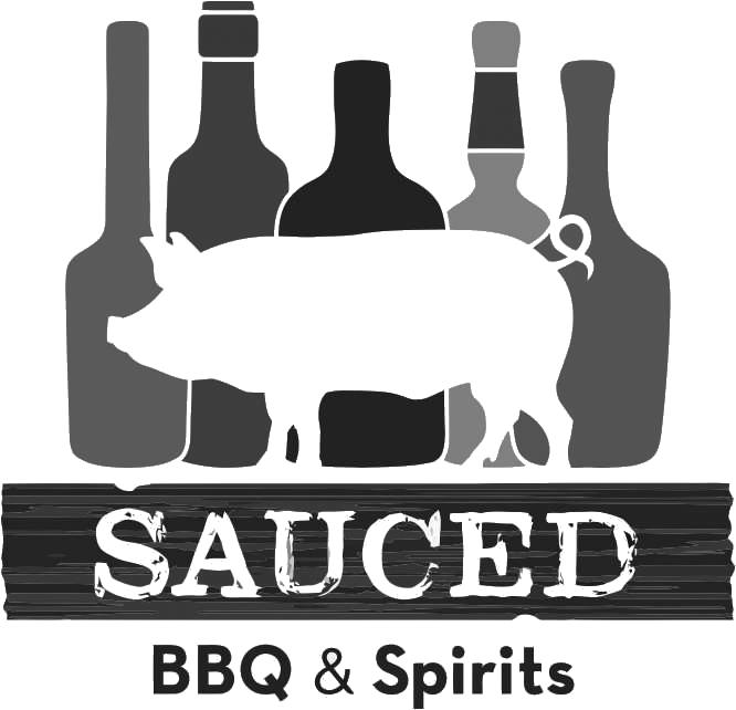 Sauced BBQ & Spirits