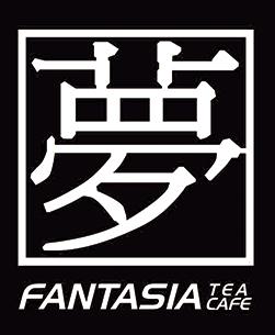 Fantasia Tea Cafe