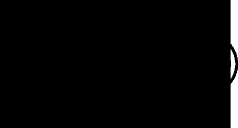 Lavande Nail Spa
