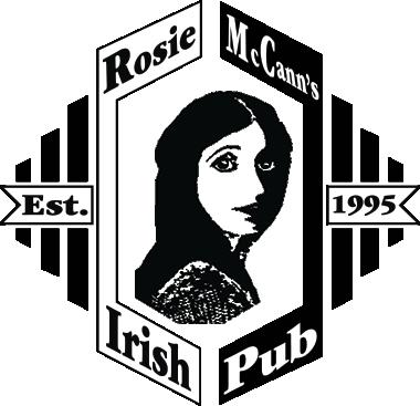 Rosie McCann's Irish Pub & Restaurant